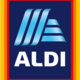 Employer of the Day | ALDI