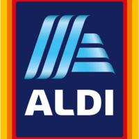ALDI Information Session