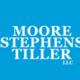 Employer of the Day   Moore Stephens Tiller LLC