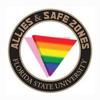 Allies& SafeZones 101 (PDSZ01-0103)