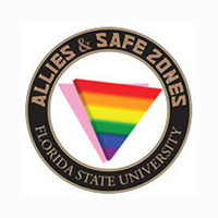 Allies& SafeZones 201 (PDS201-0018)