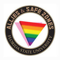 Allies& SafeZones 203 (PDS203-0005)