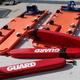 Lifeguard Certification/Recertification Course