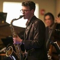 DePaul Jazz Combos II