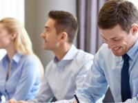 MBA/MSA Info Session