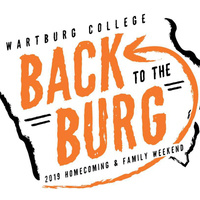 Wartburg College Homecoming & Family Weekend