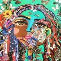 Opening Reception: Arte Latino Now - An Exhibition of Latino Artists