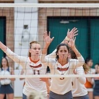 UTRGV Volleyball vs. New Mexico State