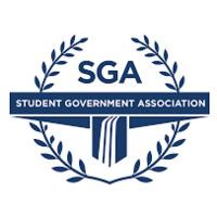 SGA Meet/Greet