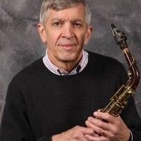 Guest Artist: Aebersold Jazz  Quartet