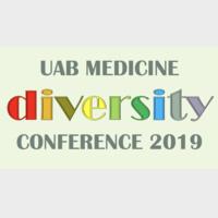 UAB Medicine Diversity Conference