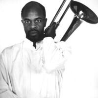 Craig Harris Jazz Quartet