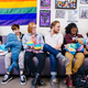 LGBTRC Open House
