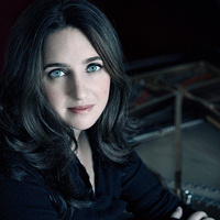 SIMONE DINNERSTEIN, PIANO AND MATT HAIMOVITZ, CELLO