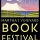 MV Book Festival: Eric Klinenberg