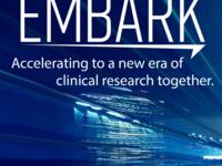 Embark Demo for Research Administrators
