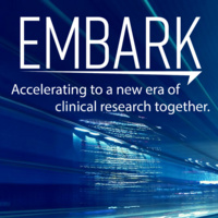 Embark Demo Sessions