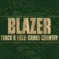 UAB Women's Cross Country at Commodore Classic