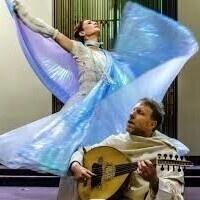 Peace Concert: The Yuval Ron Ensemble