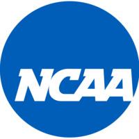 NCAA Women's Cross Country Championships