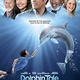 Dolphin Tale - Free Family Film Series