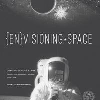 {En}Visioning Space