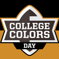 Mizzou Ed College Colors Day