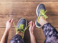 Well-U: Physical Activity & Mood