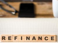 Webinar: Financial Health Bite - Refinancing Student Loans
