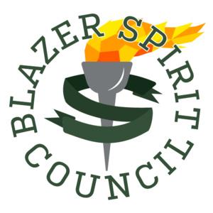 Blazer Showdown