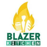 Blazer Spirit Food & Toiletries Drive