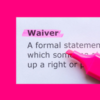 Tuition Waivers and Projects (SRA13-0009)