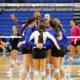 UTA Volleyball vs. Incarnate Word