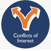Export Cont & Conflict of Interest (SRA28-0009)