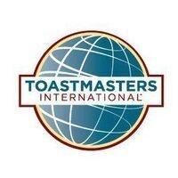 Waterloo Speechmasters: Toastmasters Club