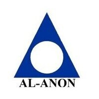 Al-Anon Family Group: Free to Be Me