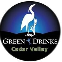 August Green Drinks: Canoe, Kayak, & Water Recreation