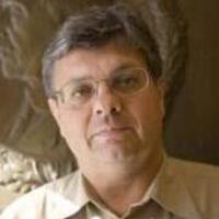 Prof. Eugene Shakhnovich (Harvard University)