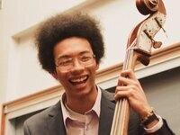 Jazz+ Buskers: CU Jazz