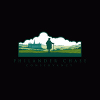 Philander Chase Conservancy board meeting