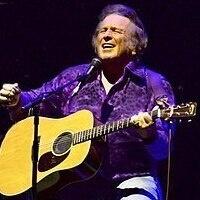 Gordon Center Music Legends Series