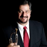 Faculty Recital: James Zingara, trumpet