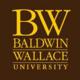 Baldwin Wallace Transfer Advising Visit