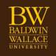 Baldwin Wallace University Transfer Advising Visit