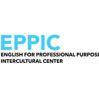 Focus on Pronunciation: THE RHYTHM OF AMERICAN ENGLISH