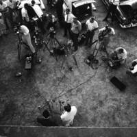 History Happy Hour: Deep South Dispatch, John Hebers, and Civil Rights Journalism