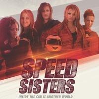 Arabic Film Series: Speed Sisters