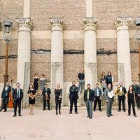 Ensemble Dal Niente: Instant Composing