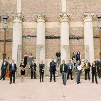 Ensemble Dal Niente: Solos and Duos