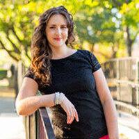 Faculty Recital: Emily Jaworski, mezzo-soprano; Chris Steele, piano